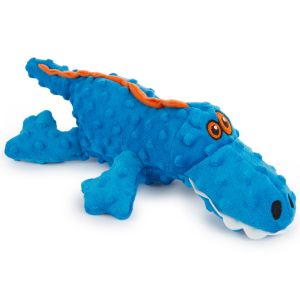 GoDog's Mini Marvin the Gator with Chew-guard