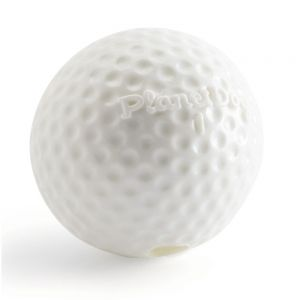 Planet Dog Orbee Tuff Golf Ball