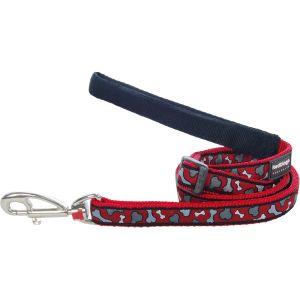 Bonorama Red Leash