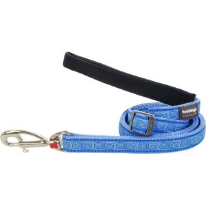 Hypno Blue Leash