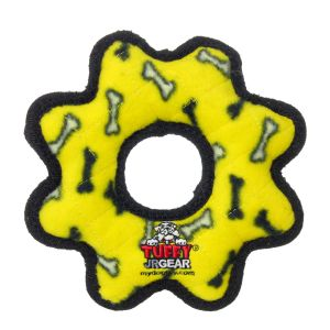 Tuffy's Jr. Gear Ring