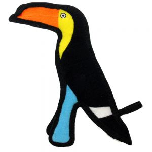 Tuffy's Togo the Toucan JR