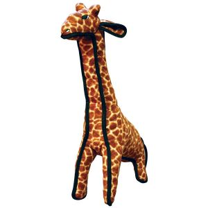 Tuffy's Girard the Giraffe