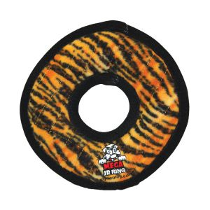 Mega JR Ring Tiger Print