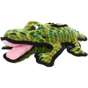 Tuffy's Gary the Gator