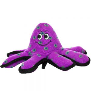 Tuffy's Oscar the Octopus