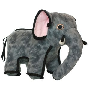 Tuffy's Emery the Elephant
